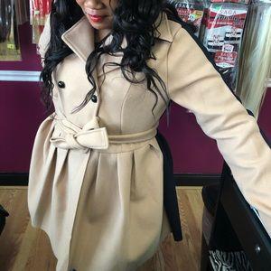 Boutique coat/dress